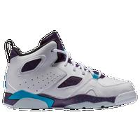 size 40 6b346 bd194 Jordan Flight Shoes   Foot Locker