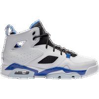 new style 60756 e5dbf Boys  Jordan Flight Shoes   Champs Sports