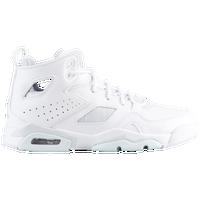 5b49b3f4af9e Jordan Flight Club Shoes