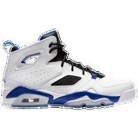 3bf112540a32de Jordan Flight Shoes