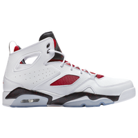 best website c73c9 bd82c Jordan Flight Shoes | Footaction