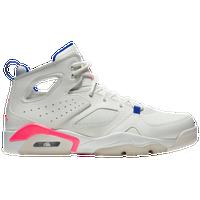 purchase cheap 4544a 30d4f Jordan Flight Club Shoes   Eastbay