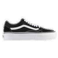 a984cc90bf Vans Shoes   Clothing
