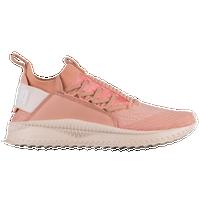 1fd91b210d8f Puma Tsugi Shoes
