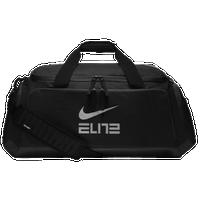 Nike Duffle Bags  6f5358e37e970
