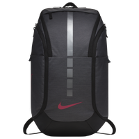838918658d9b40 Backpacks