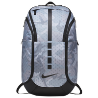 2cb91b1ff2 Nike Elite Backpacks