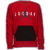 a2865c8c Kids' Jordan Clothing | Foot Locker