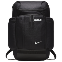 8404e2013cf Nike Backpacks
