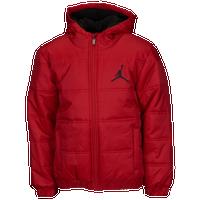 a60eacd93ac Kids' Jackets | Foot Locker
