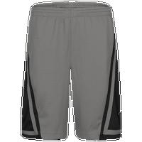 c0de8aa6 Kids' Shorts | Foot Locker