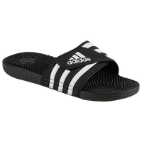 save off 6f13a 03938 adidas Sandals  Eastbay