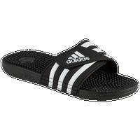 d4b76748e95 adidas Sandals | Foot Locker