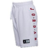 c63e835cda9 Kids' Jordan Clothing | Foot Locker