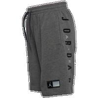 df69d91b0b7 Kids' Jordan Clothing   Foot Locker