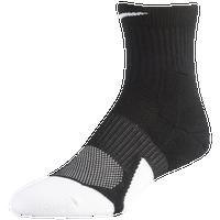 Nike Elite Socks  b6430e764