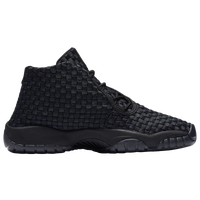 6e00158fb568 Jordan Future Shoes