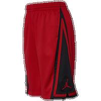 0f081c0da0f Jordan Shorts | Champs Sports