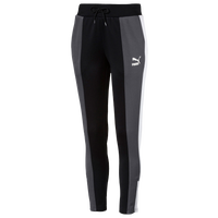 c9a6faa0f17 Product puma-t7-velour-jumpsuit--womens 51647201.html