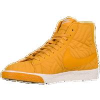 e16d3333200e30 Nike Blazer Shoes