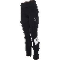 ca07d4064e7ce3 Women's Puma Clothing | Eastbay