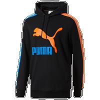 a62fc7455eac Puma Hoodies