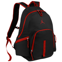 5faa5bd0fb8a Jordan Backpacks