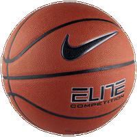 best website 1b81a 25b7c Basketball Equipment   Eastbay
