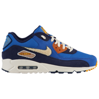a064eb155524 Sale Nike Air Max 90