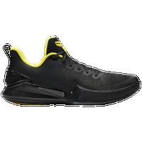 406ef6e818d Nike Kobe Shoes