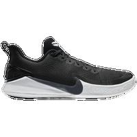 9dcc12ad4159 Nike Kobe Shoes