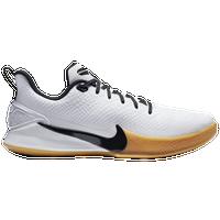 cheaper 0dd3b 51a20 Nike Kobe Shoes   Eastbay