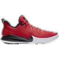 ef4c9881a56 Nike Kobe Shoes