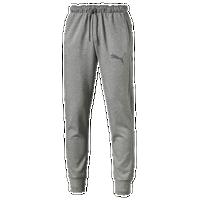 87cfbbd1e3 Men's Puma Clothing | Foot Locker