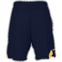 Mitchell   Ness NBA Authentic Shorts - Men s  db1d4694e