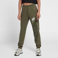 e7c1690514c0 Women s Nike Fleece Pants