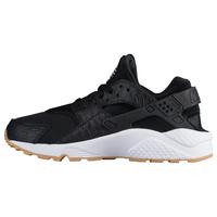 f4f96678abb Womens Nike Huarache