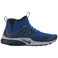 e7d3efece5c8f3 Nike Presto Shoes
