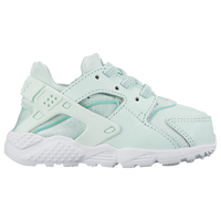 great fit ac8a9 8caef Girls  Nike Huarache   Foot Locker