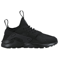 9aa3628df77d Nike Huarache Run Ultra