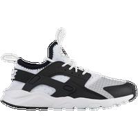 209856c51426 Nike Huarache Run Ultra