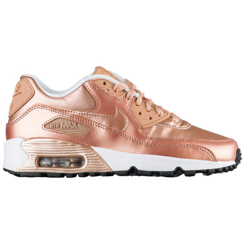 super popular ab0a7 4784f Product nike-air-max-90--girls-grade-school 59633900.html   Final-Score