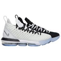 ee3972710b3 Men s Nike Lebron Shoes