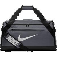 Nike Duffle Bags  b5453185abc2a