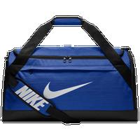 683d52ded0 Nike Duffle Bags