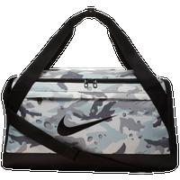 Nike Duffle Bags  235847a9fc29d