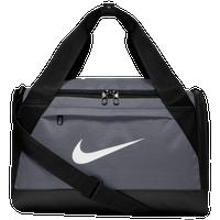 6873351a5974 Duffle Bags