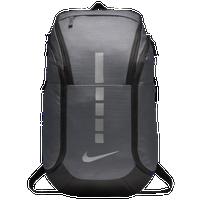 39902a4cc9 Nike Backpacks