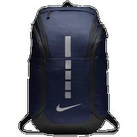 e553d5be78 Backpacks | Foot Locker