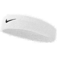 503287e15a30bb Nike Hats